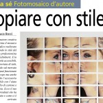 01_EstrattoArticolo