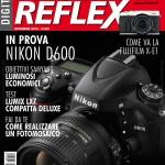 03_CopertinaFotografiaReflexDic2012