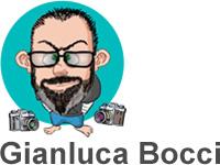 Gianluca Bocci