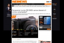 Autore per Webnews.it