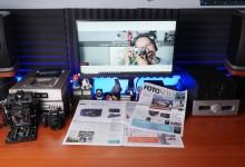 Leica M10-D: l'assenza del display costringe a restare concentrati sul soggetto